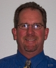Curtis Johnson Farmers Insurance profile image