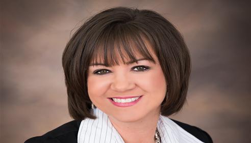 Caline Martinez - <pre>Caline Martinez, Agent & Owner</pre>