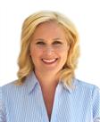 Courtney McCurdy Farmers Insurance profile image