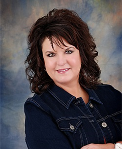 Candice Prater Farmers Insurance profile image