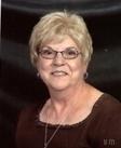 Charlene Riley Farmers Insurance profile image