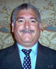 Carlos Rivas Farmers Insurance profile image