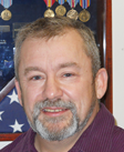 Christopher Roy Farmers Insurance profile image