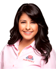 Candice Salcedo Farmers Insurance profile image