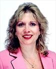 Cheryl Schneider-Trujillo Farmers Insurance profile image