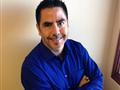 Armando Ortega, Bilingual Associate Agent