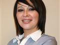 Neiba Duarte, Bilingual CSSR