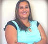 Tatiana Montoya, Bilingual CSR