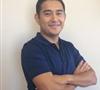 Humberto Aguilar, Bilingual Associate Agent