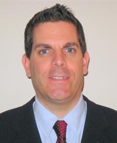 Charles Trautman Farmers Insurance profile image
