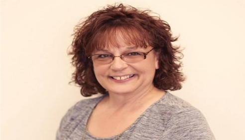 Cindy Vance - <pre>Cynthia Kriigel, Licensed Customer Service Representative</pre>