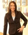 Cindy Vance Farmers Insurance profile image