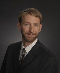 Charles Willis Farmers Insurance profile image