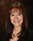 Diane Adams Farmers Insurance profile image