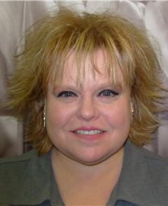 Debra Allbee Farmers Insurance profile image