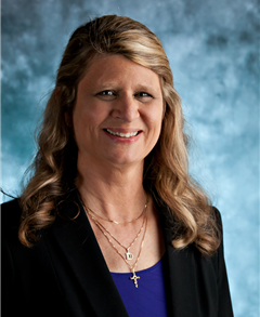 Deb Beckman Farmers Insurance profile image