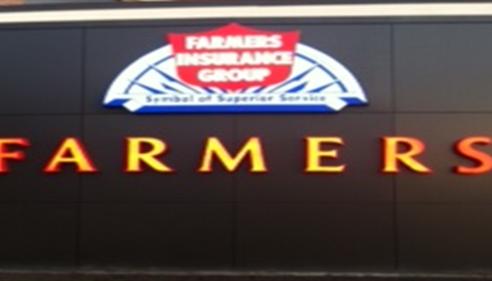 Doug Bennett - <pre>Farmers® insurance in Phoenix,AZ</pre>