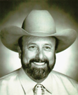 Doug Bennett Farmers Insurance profile image
