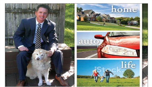 Drake Besheer - <pre>Give me a call today to  review your coverages: 512-343-1374</pre>