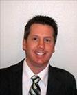 Drake Besheer Farmers Insurance profile image
