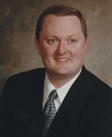 DAVID BLACK Farmers Insurance profile image