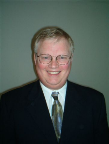 Dwight Calhoun Farmers Insurance profile image