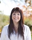 Deanne Carlson Farmers Insurance profile image