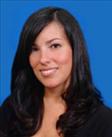 Diana Castaneda-Torres Farmers Insurance profile image