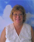 Deana Combs Farmers Insurance profile image