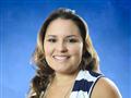 Angelica Barrera - Customer Service Representative