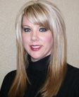 Deborah Curtis Farmers Insurance profile image