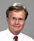 Doug Draper Farmers Insurance profile image