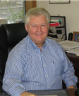 Daniel Evans Farmers Insurance profile image