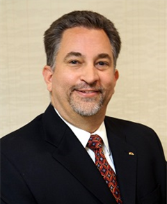 David Flaig Farmers Insurance profile image