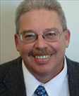 Doug Frohreich Farmers Insurance profile image