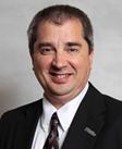 Doug Gaul Farmers Insurance profile image