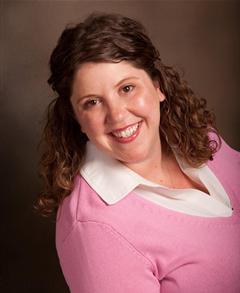 Donna Hackett Farmers Insurance profile image