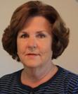 Diane Hartman Farmers Insurance profile image