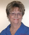 Diane Hatcher Farmers Insurance profile image
