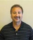 David Jaramillo Farmers Insurance profile image