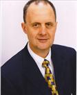 Daniel Kalinowski Farmers Insurance profile image