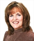 DIANE KILSBY Farmers Insurance profile image