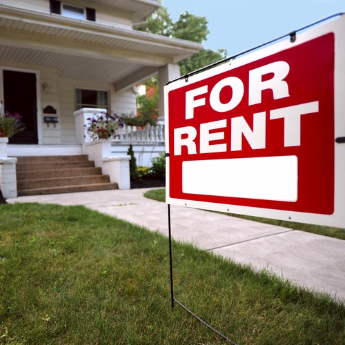 Home Rental Agency: Farmers Insurance Agent In North Wales PA