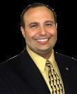 David Loge Farmers Insurance profile image