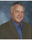 David Luther Farmers Insurance profile image