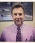 David Lyons Farmers Insurance profile image
