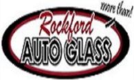 Rockford Auto Glass