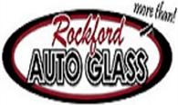 Rockford Auto Glass