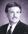 Douglas Milner Farmers Insurance profile image