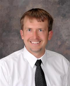 Darren Moll Farmers Insurance profile image
